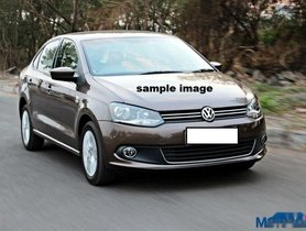 Volkswagen Vento 1.5 TDI Highline MT for sale