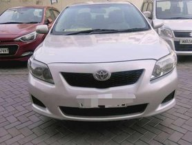 Used Toyota Corolla Altis G 2011 for sale