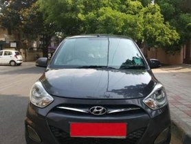 2013 Hyundai i10 Magna 1.2 MT for sale at low price