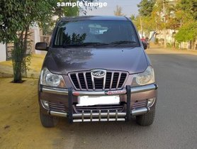 2010 Mahindra Xylo E8 MT for sale at low price
