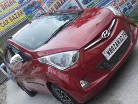 2015 Hyundai Eon D Lite Plus MT for sale