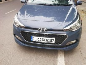 Hyundai i20 Asta 1.2 MT 2014 for sale