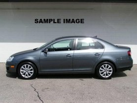 Volkswagen Jetta 2013-2015 2.0L TDI Highline MT for sale