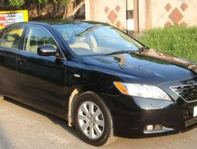Used 2010 Toyota Camry for sale