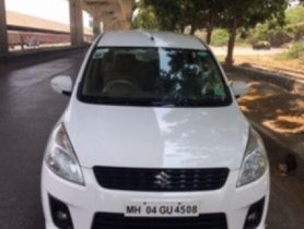 Used Maruti Suzuki Ertiga SHVS VDI 2015 for sale