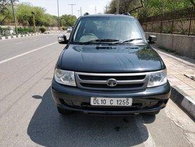 2010 Tata Safari  DICOR 2.2 EX 4x2 MT for sale