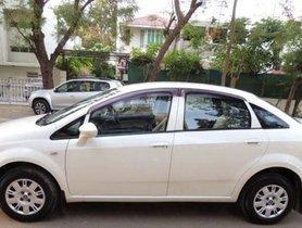 Fiat Linea Classic 1.4 Petrol MT 2014 for sale