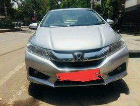 Honda City 2014 1.5 V MT for sale