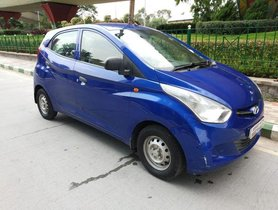 2014 Hyundai Eon  Era Plus MT for sale at low price