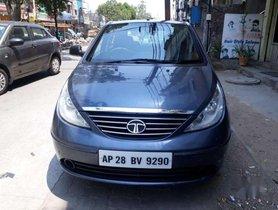 Tata Vista 2013 for sale
