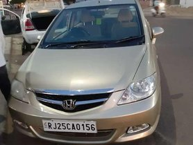 Used Honda City 2006 for sale  car at low price