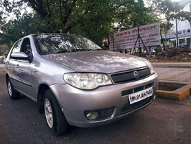 Used 2009 Fiat Palio Stile for sale