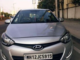 Hyundai i20 2012 for sale