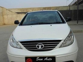 2014 Tata Manza for sale at low price