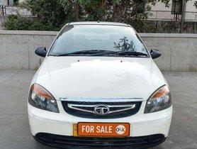 Tata Indigo Ecs eCS LS TDI, 2014, Diesel for sale