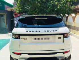 2013 Land Rover Range Rover Sport for sale at low price