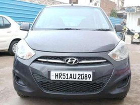 Hyundai i10 Sportz 1.2 AT 2012 for sale