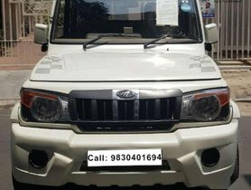 Used Mahindra Bolero car at low price