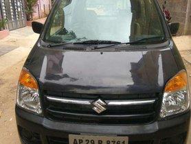 2006 Maruti Suzuki Wagon R for sale