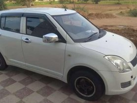 Maruti Suzuki Swift 2010 for sale
