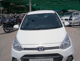 Hyundai i10 Magna MT 2016 for sale