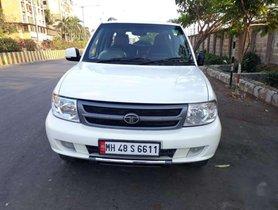 Tata Safari 4x2 EX DiCOR 2.2 VTT, 2014, Diesel for sale