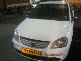 Used Tata Indica eV2 car 2016 for sale  at low price