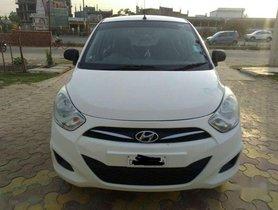 Hyundai I10 i10 Magna, 2015, CNG & Hybrids for sale