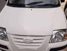 Hyundai Santro Xing 2014 for sale