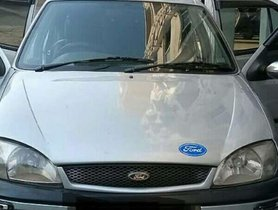 Ford Ikon 1.3 Flair, 2004, Petrol for sale