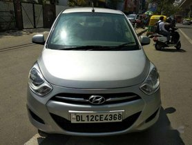 Used Hyundai i10 Magna 1.2 2013 for sale