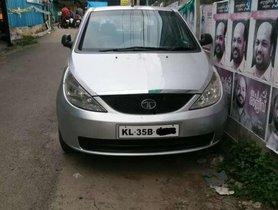 Tata Indicab 2010 for sale