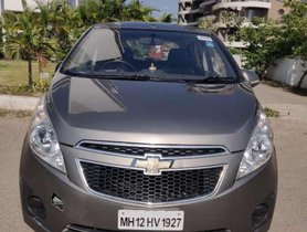 Used Chevrolet Beat Diesel 2012 for sale