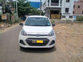 Used 2017 Hyundai Xcent for sale