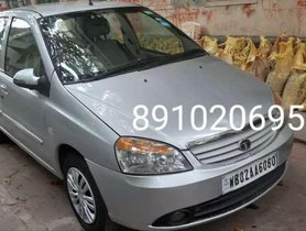 2012 Tata Indigo eCS for sale at low price