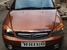 Tata Indigo eCS  eLX BS IV MT 2014 for sale