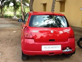 Used 2006 Tata Ace for sale