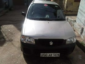 Used 2006 for sale  for sale