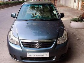 Maruti Suzuki SX4 2008 for sale