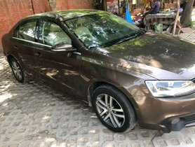 Used 2011 Volkswagen Ameo for sale car at low price