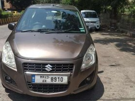 2013 Maruti Suzuki Ritz for sale