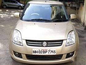 2010 Maruti Suzuki Swift Dzire for sale at low price