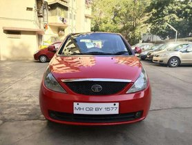 2010 Tata Vista for sale at low price
