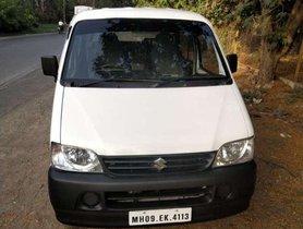 Used Maruti Suzuki Eeco car at low price