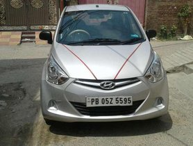 Hyundai Eon Era 2014 for sale