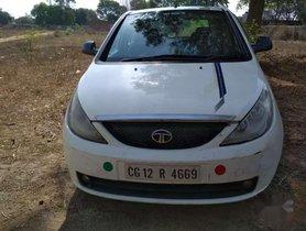 2012 Tata Vista for sale