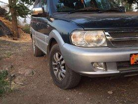 Used Tata Safari 2011 for sale  car at low price