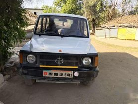 Used 2005 Tata Sumo for sale