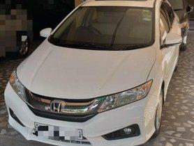 2015 Honda City i-DTEC VX MT for sale at low price