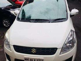 2013 Maruti Suzuki Ertiga for sale
